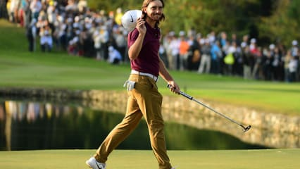 European-Tour-Statistik-Tommy-Fleetwood-Top-10