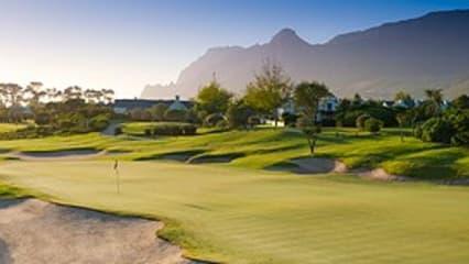 Steenberg Golf Klub