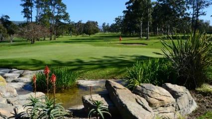 20130206_knysna-golf