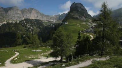 Südtirol – Die nördlichste Provinz Italiens