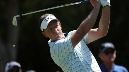 Team-Europa-Vizekapitaene-2-Luke-Donald