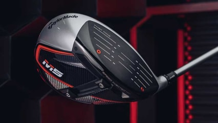 taylormade-m5-driver-2019