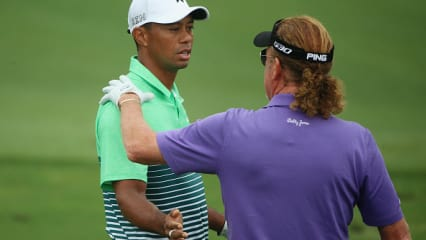Tiger_Woods_WGC_Rekord_2