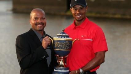 Tiger_Woods_Cadillac_Championship_2012