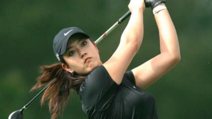 Michelle_Wie_Time_2006