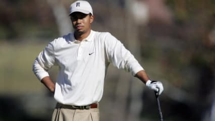 Tiger_Woods_Time_2004