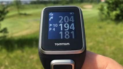 tomtom_golfer2_test_golf_post2