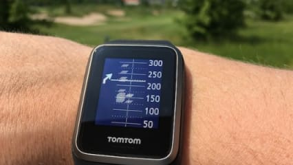tomtom_golfer2_test_golf_post4