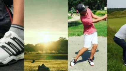 Adidas-Powerband-Boa-Boost-Erfahrungsbericht-Ihr-Golfpartner-Produkttest-951x397