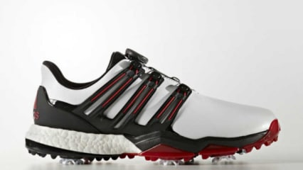 adidas-powerband-boa-boost