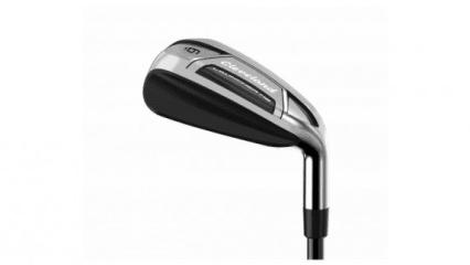 Eisen-Cleveland-Golf-HB-Launcher-2