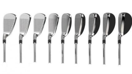 Eisen-Cleveland-Golf-HB-Launcher