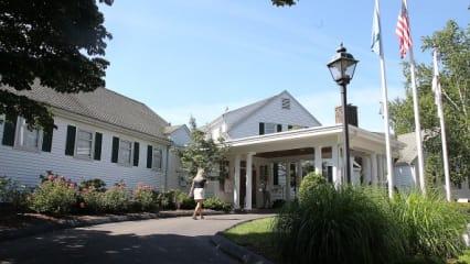 Travelers Championship - Die besten Bilder aus Connecticut