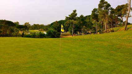 Tunesien-Tabarka-Golf-Club-20