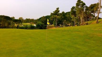 Tunesien-Tabarka-Golf-Club-20