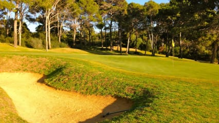 Tunesien-Tabarka-Golf-Club-8