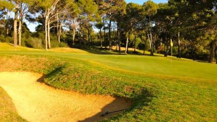 Tunesien-Tabarka-Golf-Club-8
