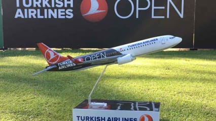 turkish-airline-open