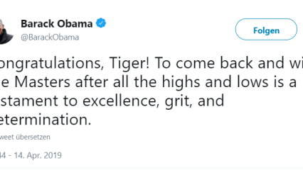 Tiger-Woods-US-Masters-2019-Barack-Obama