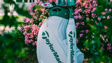 TaylorMade Twitter TaylorMadeGolf 2