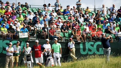 US-Open-2017-Erin-Hills-Lee-Westwood