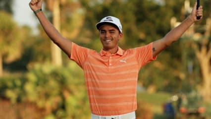 Rickie-Fowler-US-Open