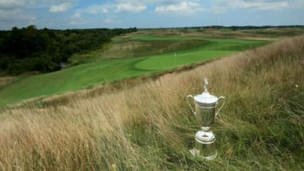 us-open-golf-2017-erin-hills-trophee