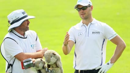 Golf-Caddie-Fotostrecke-3-Craig-Connelly