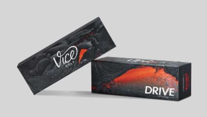 vice_drive_small_box