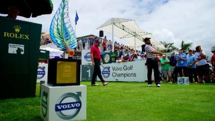 harringtonmolinari-tournamentday4-20130113