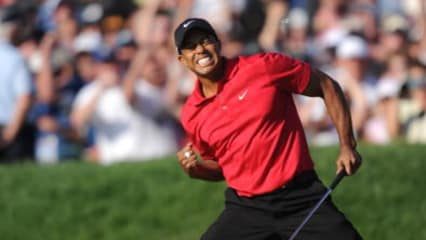 tiger-woods-majors-00