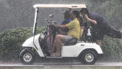 verrueckte-Golfer-twitter-GolfDigest