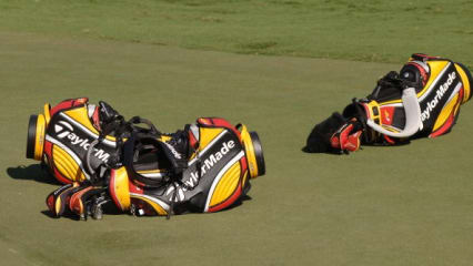 getty-golfbag