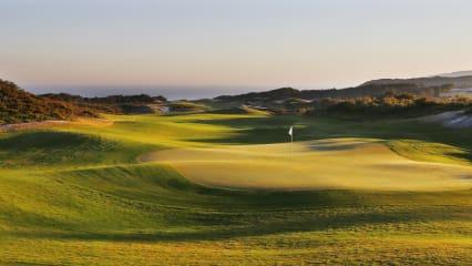 West Cliffs - Golf, Natur und Kultur an Portugals Silver Coast
