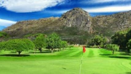 Westlake Golf Klub