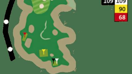WINSTONlinks Spielbahnen