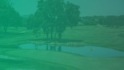 EAGLES Charity Golfcup im Europa-Park Golfclub Breisgau