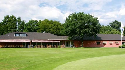 Marienburger GC