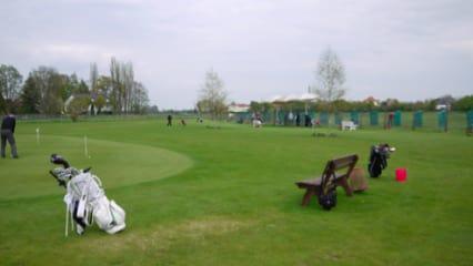 Golfpark Gauting
