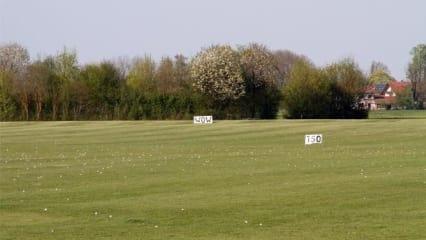 Golfanlage Harthausen