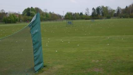 Golfpark Johanneskirchen