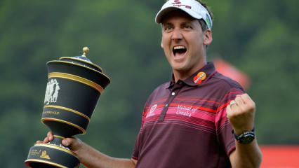 Ian_Poulter-WGC-Golf_Post