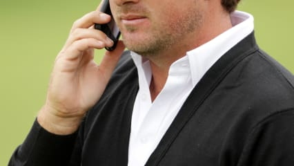 Graeme McDowell - Golf Post