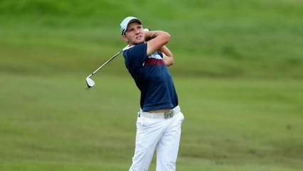 GolfPost - Max Kieffer