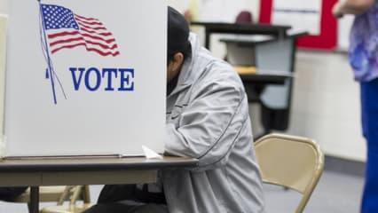 Abstimmung Golf Post Golfer des Jahres