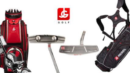 Jordan Golf