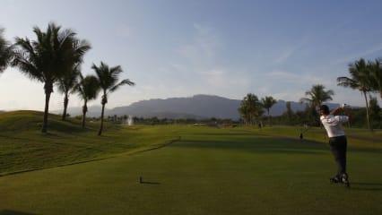 Puerto Rico Open