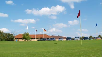 GC Residenz Rothenbach