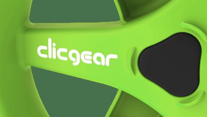 Clicgear 3.5 von Golf und Günstig