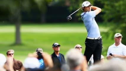 Peter-Uihlein PGA Championship